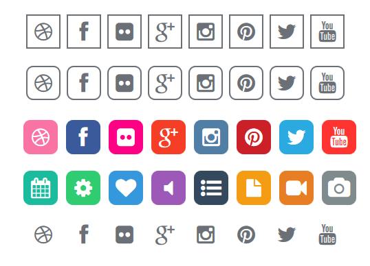 Социальная сеть Vii CMS Всё для вебмастера Создание и